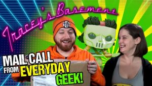 awesome-surprise-unboxing-from-everyday-geek-8211-tmnt-star-wars-and-more-300x169 Mail Calls