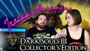 dark-souls-3-collector-8217-s-edition-unboxing-8211-and-tracey-sucks-at-dark-souls-300x169 Video Games