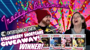 entertainment-earth-strawberry-shortcake-funko-pop-giveaway-winner-300x169 Giveaways