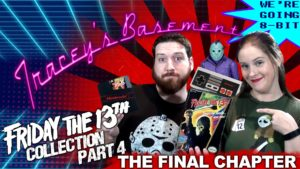 friday-the-13th-collection-part-4-8211-neca-8-bit-jason-voorhees-and-nes-gameplay-300x169 Video Games