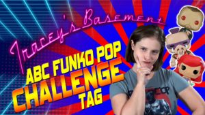funko-pop-abc-challenge-tag-8211-do-i-have-a-pop-from-a-to-z-300x169 TAG Videos and Collabs