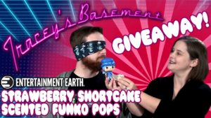 funko-pop-giveaway-strawberry-shortcake-scented-pops-8211-plus-a-smell-test-300x169 Giveaways