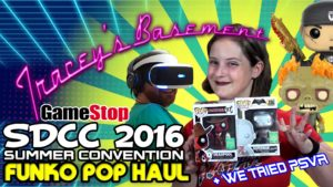 gamestop-sdcc-2016-summer-convention-funko-pop-haul-we-tried-psvr-300x169 Video Games