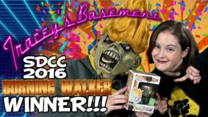 giveaway-winner-the-walking-dead-sdcc-2016-burning-walker-funko-pop-8211-3k-subscriber-milestone-300x169 Giveaways