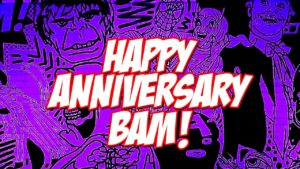 happy-anniversary-to-the-bam-box-congratulations-on-your-first-year-of-awesome-boxes-300x169 Channel Updates and Other