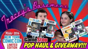 nycc-2016-exclusive-funko-pop-haul-and-giveaway-8211-gamestop-shared-exclusives-unboxing-300x169 Giveaways