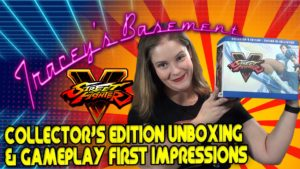 street-fighter-v-collector-8217-s-edition-unboxing-038-gameplay-first-impressions-300x169 Video Games