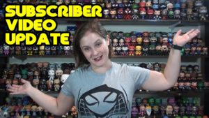 subscriber-video-update-on-favorite-funko-pop-participation-video-300x169 Channel Updates and Other