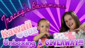 the-kawaii-box-8211-giveaway-038-unboxing-8211-super-cute-items-from-japan-038-korea-300x169 Giveaways