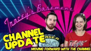 tracey-8217-s-basement-channel-update-september-2016-8211-what-8217-s-in-the-future-for-the-basement-300x169 Channel Updates and Other