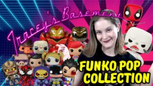 tracey-8217-s-basement-funko-pop-collection-and-a-thank-you-300x169 Channel Updates and Other