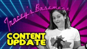 what-8217-s-coming-on-tracey-8217-s-basement-content-update-video-038-what-would-you-like-to-see-300x169 Channel Updates and Other