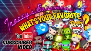 whats-your-favorite-funko-pop-tracey-8217-s-basement-subscriber-video-pops-038-shots-on-facebook-live-300x169 TAG Videos and Collabs