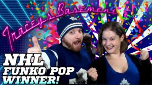 anniversary-giveaway-winner-canada-exclusive-nhl-funko-pop-300x169 Giveaways