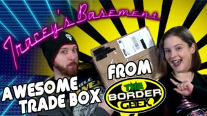 awesome-trade-box-opening-from-the-border-geek-300x169 TAG Videos and Collabs