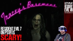 resident-evil-7-in-psvr-is-038-ing-scary-8211-let-8217-s-play-resident-evil-vii-300x169 Video Games