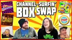 channel-surfin-8217-box-swap-mystery-trade-box-8212-6-youtube-channels-march-2017-300x169 TAG Videos and Collabs