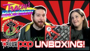eccc-2017-reedpop-eccc-block-unboxing-300x169 Subscription Boxes
