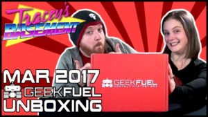 geek-fuel-unboxing-march-2017-300x169 Subscription Boxes