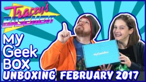 my-geek-box-unboxing-february-2017-300x169 Subscription Boxes