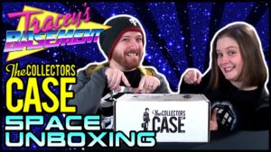 the-collectors-case-march-2017-unboxing-8211-space-theme-w-star-wars-star-trek-038-doctor-who-300x169 Subscription Boxes