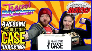 the-collectors-case-unboxing-february-2017-8211-comic-book-heroes-8211-best-box-yet-300x169 Subscription Boxes