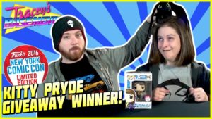 winner-x-men-kitty-pryde-nycc-exclusive-funko-pop-giveaway-300x169 Giveaways