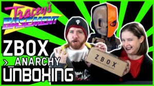 zavvi-zbox-anarchy-unboxing-march-2017-300x169 Subscription Boxes