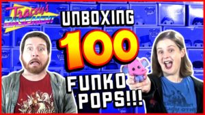 100-funko-pop-unboxing-exclusives-rares-vaulted-and-chase-pops-massive-funko-pop-haul-300x169 Videos