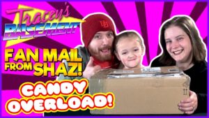 fan-mail-from-shaz-from-the-uk-8211-funko-frozen-and-candy-overload-300x169 Toys and Collectibles