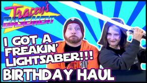 i-got-a-freakin-8217-lightsaber-and-other-assorted-birthday-goodies-haul-300x169 Videos