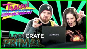 loot-crate-8220-primal-8221-unboxing-march-2017-300x169 Videos