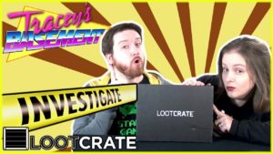 loot-crate-april-2017-unboxing-8211-investigate-theme-300x169 Subscription Boxes