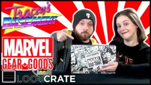 loot-crate-marvel-gear-and-goods-unboxing-8211-wolverine-overload-300x169 Subscription Boxes