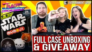 star-wars-mymojis-by-funko-early-look-038-giveaway-from-entertainment-earth-full-case-unboxing-300x169 Giveaways