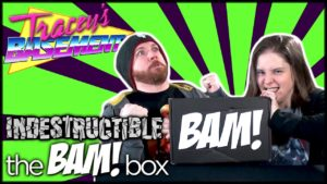 the-bam-box-indestructible-unboxing-march-2017-300x169 Videos