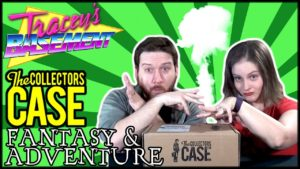 the-collectors-case-april-2017-unboxing-8211-fantasy-038-adventure-300x169 Subscription Boxes