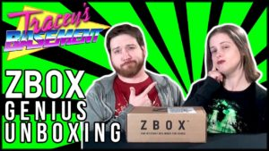 zavvi-zbox-genius-unboxing-april-2017-300x169 Subscription Boxes