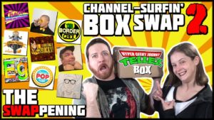 channel-surfin-box-swap-2-the-swappening-8211-awesome-box-from-johnny-tellez-8211-9-youtube-channel-swap-300x169 Mail Calls