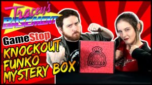 gamestop-funko-powered-knockout-mystery-box-unboxing-street-fighter-038-tekken-300x169 Toys and Collectibles