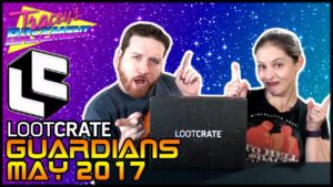 loot-crate-may-2017-unboxing-guardians-8211-guardians-of-the-galaxy-vol-2-star-wars-and-more-300x169 Subscription Boxes