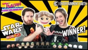 may-the-4th-giveaway-winner-funko-star-wars-mymojis-from-entertainment-earth-300x169 Giveaways