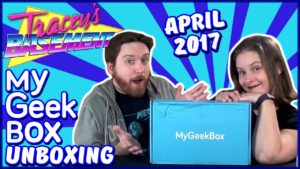 my-geek-box-unboxing-april-2017-300x169 Subscription Boxes