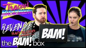 our-final-bam-box-unboxing-8211-revenge-bad-blood-april-may-2017-300x169 Subscription Boxes
