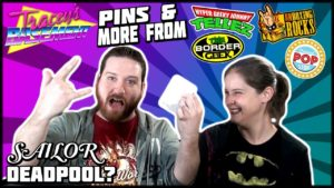pins-038-more-8211-johnny-tellez-the-border-geek-unboxing-rocks-038-original-pop-stop-8211-sailor-deadpool-300x169 Videos