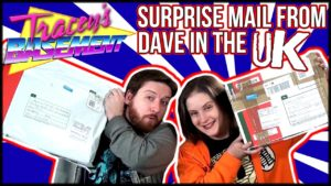 surprise-mail-unboxing-from-dave-in-the-uk-300x169 Videos