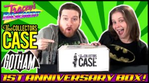 the-collectors-case-may-2017-gotham-theme-1st-anniversary-box-unboxing-300x169 Subscription Boxes