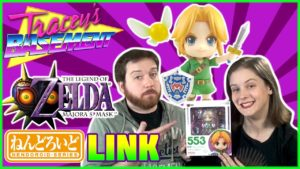 the-legend-of-zelda-nendoroid-link-majora-8217-s-mask-version-unboxing-8211-gamestop-sale-pickup-300x169 Videos