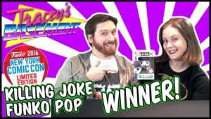 winner-the-killing-joke-joker-nycc-2016-exclusive-funko-pop-giveaway-300x169 Toys and Collectibles