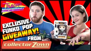exclusive-funko-pop-giveaway-from-collectorzown-smugglers-bounty-excl-star-wars-rebels-captain-rex-300x169 Toys and Collectibles